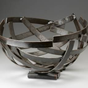 Matt Johnson, Welding & Forging Practice: Fine & Functional Art in Steel