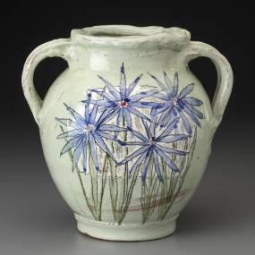 Donna McGee, Clay Studio FUN-damentals, Ceramics