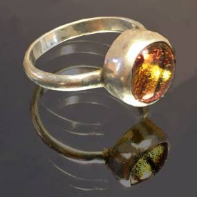 Mary Anne Sherman, Building a Jewelry Wardrobe, Shape, Saw, Solder, SET - An Introduction to Bezel Setting, Metalsmithing, Jewelry